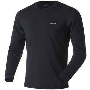 Blusa Solo X-Thermo DS T-Shirt
