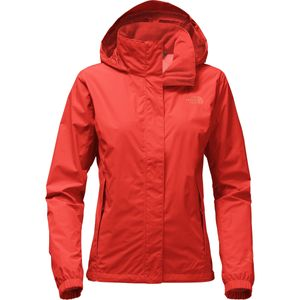 Jaqueta The North Face Resolve 2 Lady