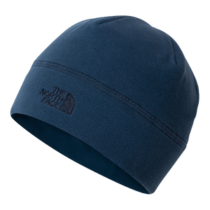 Gorro The North Face Standard Issue