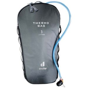 Deuter Streamer Thermo Bag 3L New