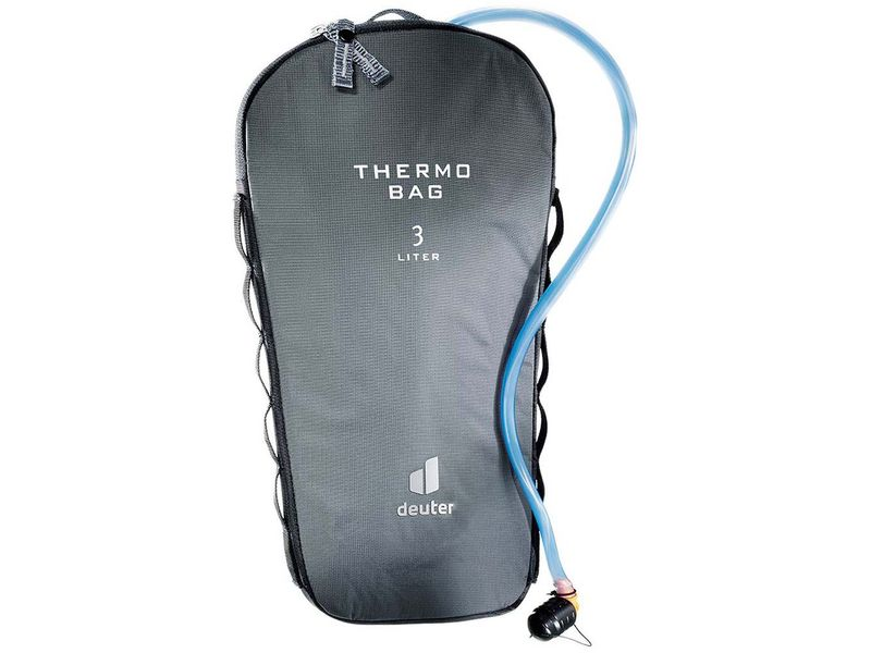 Deuter-Streamer-Thermo-Bag-3L-New-01