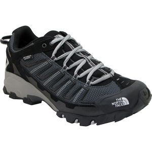 Tênis The North Face Ultra 109 WP