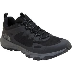 Tênis The North Face Ultra Fastpack IV Futurelight