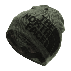 Gorro The North Face Highline