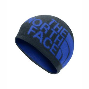 Gorro The North Face Reversible TNF Banner
