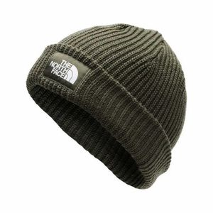 Gorro The North Face Salty Dog