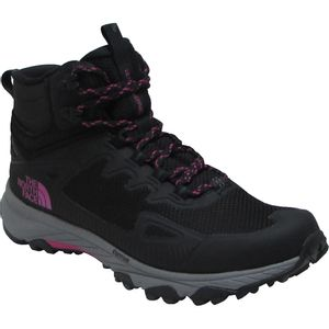 Bota The North Face Ultra Fastpack IV Mid Futurelight Lady