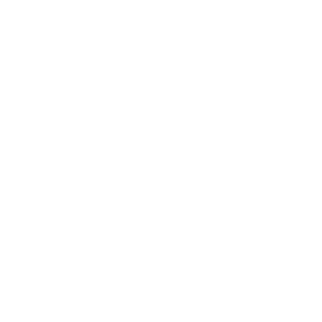 military-boot