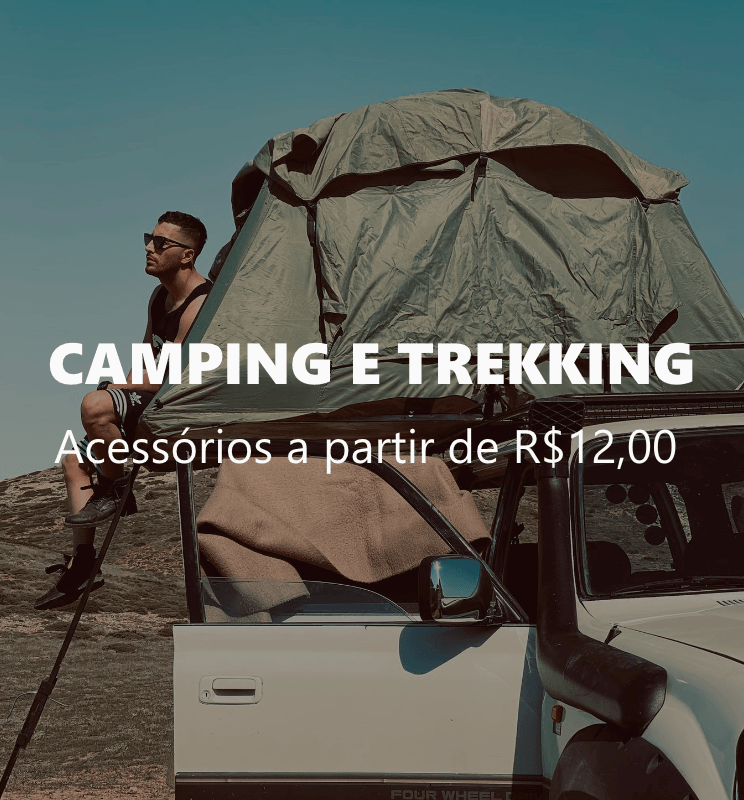 category-camping